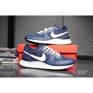 耐吉/Nike  Internationalist leather 華夫復刻鞋 春夏新款 運動休閑跑步鞋