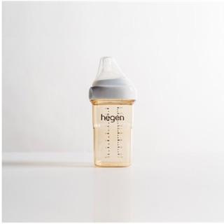 Hegen 金色奇蹟PPSU奶瓶