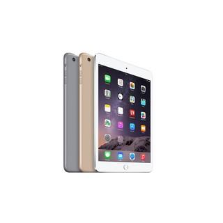 Apple iPad mini 4 WiFi 64GB 灰 銀 7.9吋 平板電腦