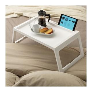 摺疊桌 ikea的價格 共有17筆 - 比價BigGo