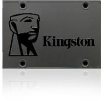# 衝評價特賣 # 金士頓 A400 120GB 240GB 2.5吋 SATAⅢ SSD固態硬碟