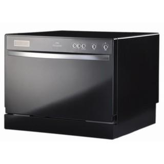 美國 Frigidaire 富及第 洗碗機 FDW-5001T 最省電
