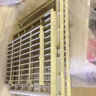 Iris 810 寵物籠