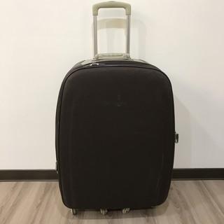 二手行李箱 旅行箱