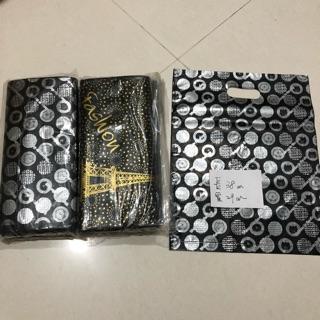 塑膠袋 手提袋 營業用袋子 全新現貨 數量有限
