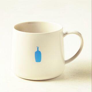 Blue Bottle 馬克杯(Mug)