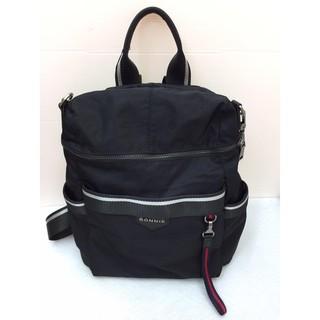 外貿韓國 真皮後背包 出國旅遊後背包 逛街包後背包 男後背包 女後背包