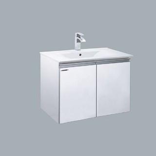 HCG 和成 LCE3408 陶板浴櫃(不含龍頭)