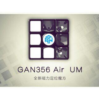 【淦源】Gan 356 Air UM