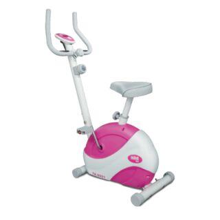 高島 MINI磁控車 健身車