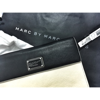 Marc By Marc Jacobs 手拿包