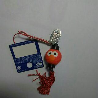 全新Elmo燈籠吊飾