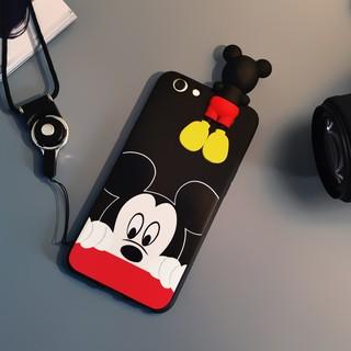 韓國hello kitty KT貓 卡通OPPO f1s手機殼 軟殼 iphone保護殼oppo R9 R9S plus