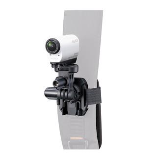 SONY VCT-BPM1 專用配件  Action CAM 背包固定夾 快拆  副廠