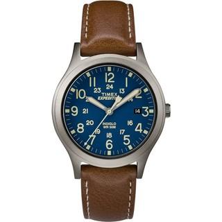 TIMEX 天美時 Expedtion系列 160年歷史美國時尚潮流手錶品牌 TXTW4B11100