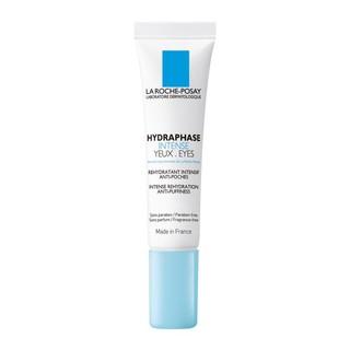 理膚寶水 全日長效玻尿酸保濕修護眼霜15ML