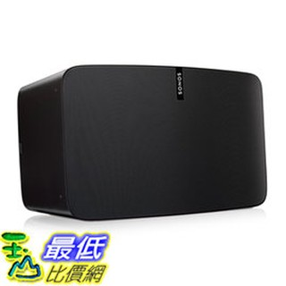 [106美國直購] 無線智能音箱 Sonos PLAY:5 Ultimate Smart Speaker