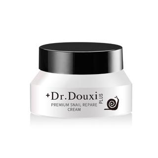 ✨Dr.Douxi朵璽 頂級修護蝸牛霜 15g