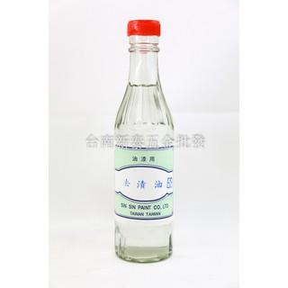 淘五金-玻璃罐裝 鐵桶加侖 五加侖裝 去漬油 快乾性的脂肪族溶劑