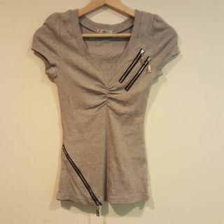 vividress 運動短裙套裝