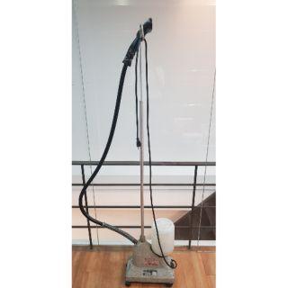 美國jiffy 捷夫直立式熨斗 掛燙蒸氣 燙衣機