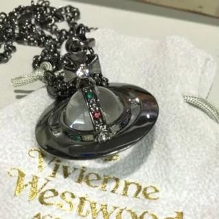 vivienne westwood Vivienne westwood 毛衣鏈項鍊聖誕