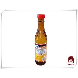 [天掌五金]270cc 瓶裝 松香水 化學溶劑 油漆調薄劑