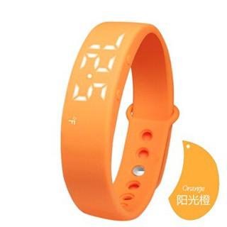 鬧鐘智能手錶