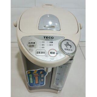 東元 TECO 電動熱水瓶 (YD5001CB)