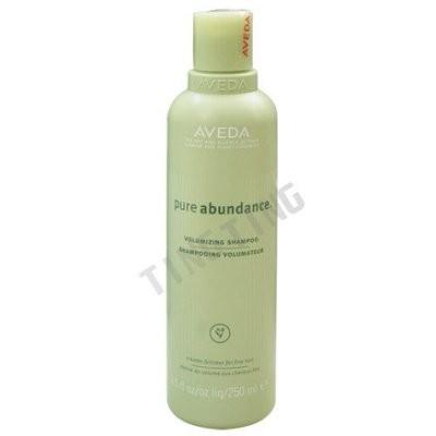 小婷子~AVEDA 純豐洗髮精 250ml~細軟髮質適用 歡迎面交超取