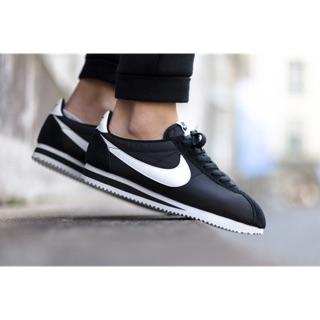 日本代購 Nike Cortez nylon 阿甘鞋