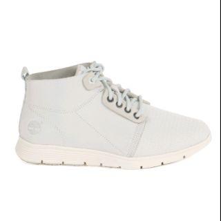 Timberland Killington女款休閒鞋 A1JIA