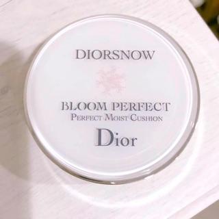 Dior氣墊粉餅 僅試色 dior口紅 迪奧氣墊粉餅