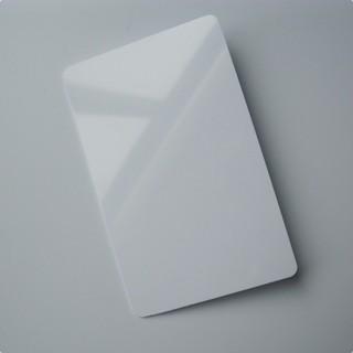 全系列amiibo160多隻以上定製 amiibo 卡片  NTAG215 白卡 NS