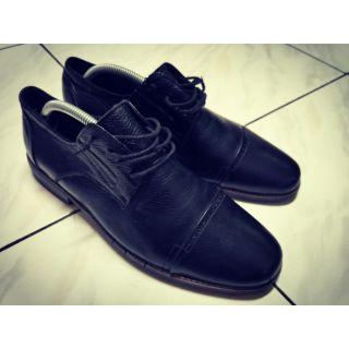 -Waltz- 休閒皮鞋