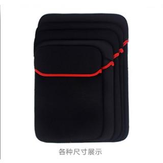 小牛蛙 筆電套ipad 保護套14 吋避震袋防震包筆電包平板電腦包防震套NB
