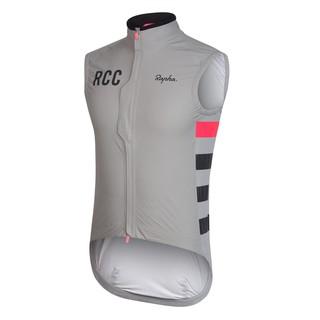 Rapha RCC Rain Gilet