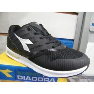 DIADORA 迪亞多那 慢跑鞋 型號2850