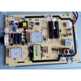 聲寶EM-32VT08D液晶電視 電源板 sampo 壞屏 拆機品