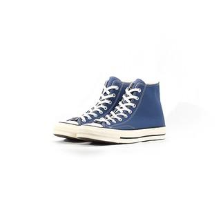 converse 1970 三星標 藍色 151226c