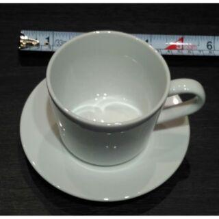 IKEA 咖啡杯組