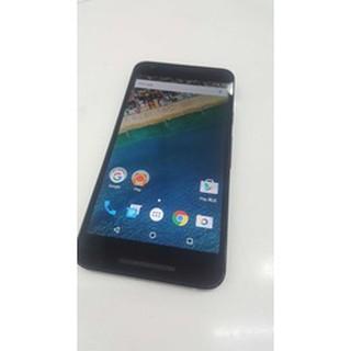 二手 中古 Google Nexus 5X LG-H791/H791 16G LTE 全頻段 單價 水藍色