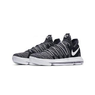 「正品現貨」Nike Zoom 杜蘭特10 KD10  運動鞋實戰籃球鞋