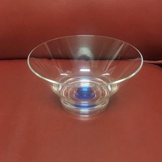 透明塑膠容器