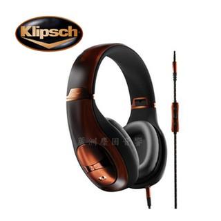 【KLIPSCH】美國古力奇M40 Canceling Headphones(主動降噪耳機)   創新設計與工程大獎