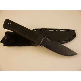 eoed刀具 Cold steel master hunter CPM-3V CS36CC 鋼材版 小獵刀