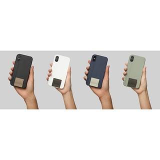 買買3C- bitplay SNAP! X 照相手機殼 (適用iPhone X) 相機殼 防摔殼 保護殼