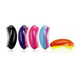 Tangle Teezer Salon Elite 系列  Hair Brush tt梳子 凱特王妃 抗糾結