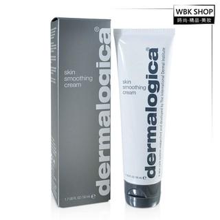 Dermalogica 德卡 絲氨酸活力霜 50ml- WBK SHOP