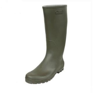 迪卡儂 高筒長筒雨鞋套鞋 男女成人防滑時尚舒適雨靴 SOLOGNAC